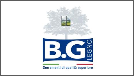 logo-bg-legno