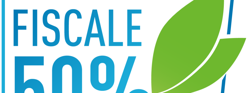 Detrazioni fiscali 50% - EcoBonus 2018